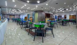 Hotel in Glyfada -1