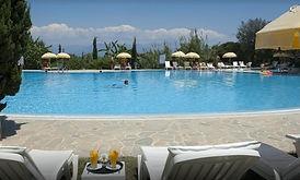 Kalamata Hotel-1.jpg