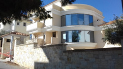 Lux Residence Lagonisi-3 (2)