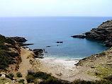 Land in Bali Crete - 5.jpg