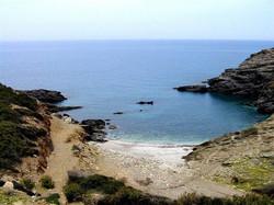 Land in Bali Crete - 5