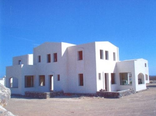 Santorini Housing Estate - 6