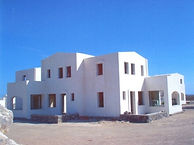 Santorini Housing Estate - 6.jpg