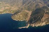 Land in Peloponese-6.jpg