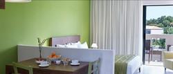 Zakynthos Hotel - 8