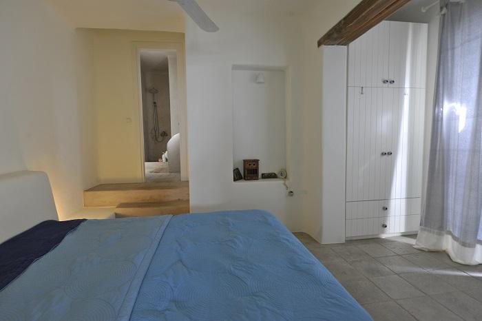 Villa in Paros-13