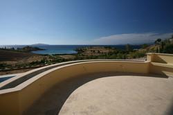 Lux Villa in Porto Heli-9