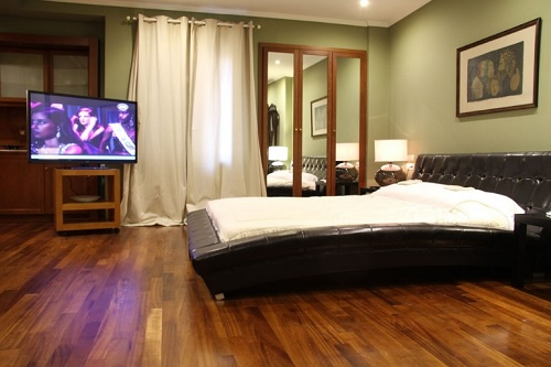 Lycabettus Hotel - 4