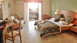 4-Star Hotel in Zakynthos - 2