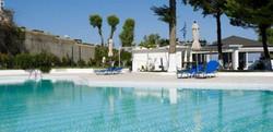 Kallithea Hotel - 2