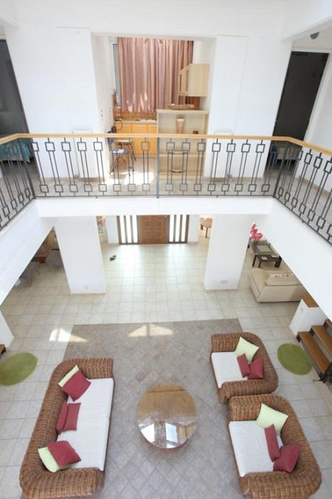 Villa in Varkiza - 16