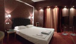 Hotel in Glyfada - 2