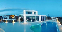 Mykonos Villa-1.jpg