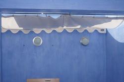 Villa in Anavysos-16