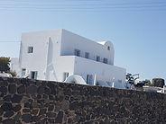 Family Hotel in Santorini-5.jpg