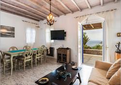 Villa in Mykonos-13