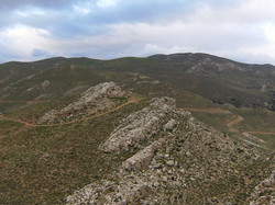 Land in Crete-18
