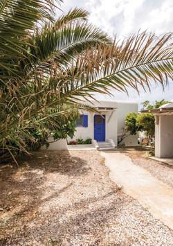 Villa in Mykonos-1