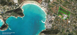 Beach-Marina-Plot