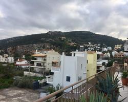 ApartBuilding Porto Rafti-9