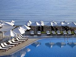 5 star hotel for sale Crete .jpg