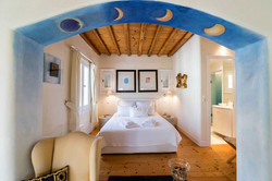 Lux Villa in Mykonos-6