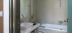 Zakynthos Hotel - 5