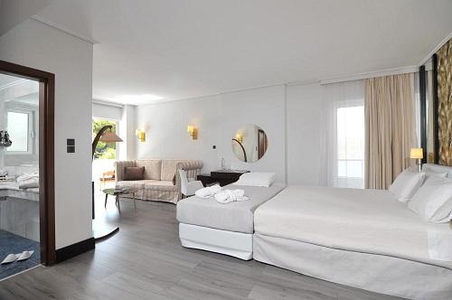 Vouliagmeni Hotel-8