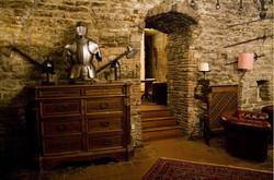 Umbria Hotel-28