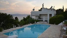 Lux Villa Kineta.jpg