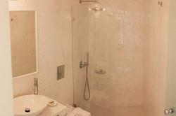 Hotel in Milos - 16