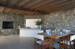 Lux Villa in Mykonos-2