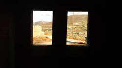 View-14