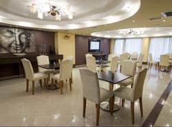 Alimos Hotel - 2