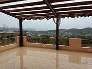 Detached House in Lagonisi-1.jpg