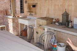 Villa in Anavysos-33
