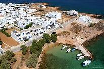 Hotel Naousa Paros-2.jpg