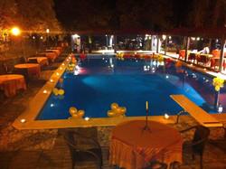 Umbria Hotel-32