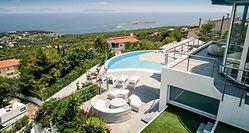 Villa in Chamolia-13.jpg
