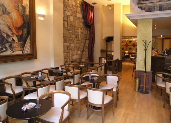 2Star Athens Hotel - 1