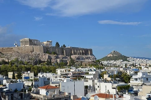 Foreign Investors Return To Greece.jpg