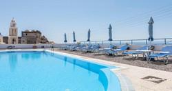 Santorini Hotel-11