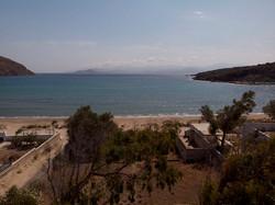 Villas Project Paros-4