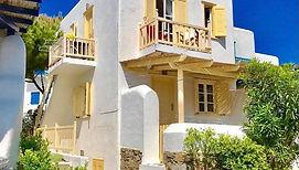 Villa in Mykonos.jpg