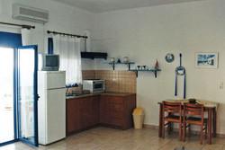 Hotel in Kymi-3