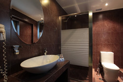 4star Hotel-Metaxourgio - 12