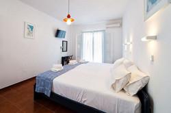 Hotel in Paros-16