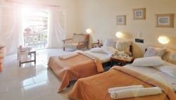 4-Star Hotel in Zakynthos - 1