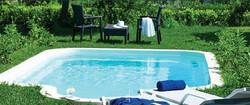 Zakynthos Hotel - 9