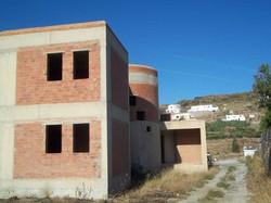 Unfinished Villa-6